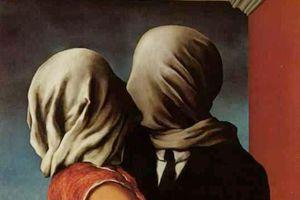 Τα διασημότερα φιλιά στην Ιστορία της Τέχνης