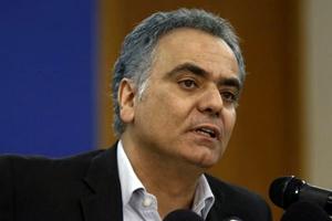 Ενίσχυση των Φορέων Διαχείρισης Προστατευόμενων Περιοχών ζητούν 40 βουλευτές του ΣΥΡΙΖΑ