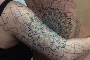 Τατουάζ ζευγαριών