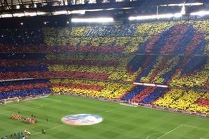 Το καταλανικό δημοψήφισμα δεν επηρεάζει τη La Liga
