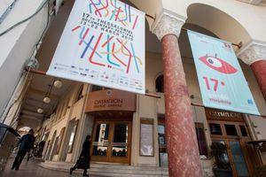 Πάνω από 50.000 θεατές στο 17ο Φεστιβάλ Ντοκιμαντέρ