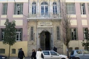 Αναβλήθηκε η δίκη για το διπλό φονικό στον Προφήτη Ηλία Κρήτης