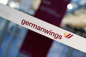 Η ιστορία της μοιραίας Germanwings