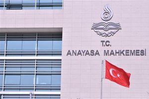Η διαφθορά κάνει πάρτι στην Τουρκία
