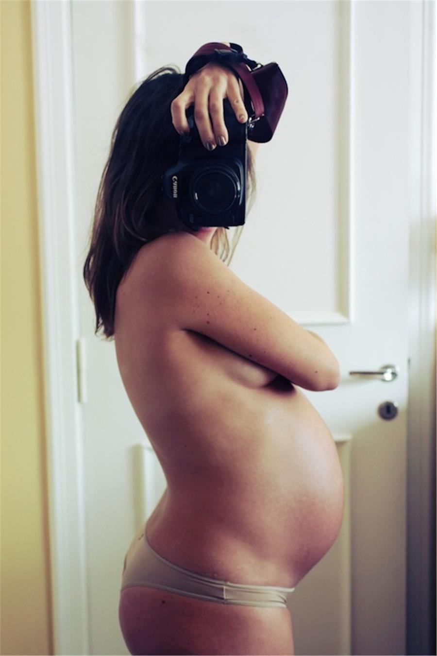 Домашнее частное беременных