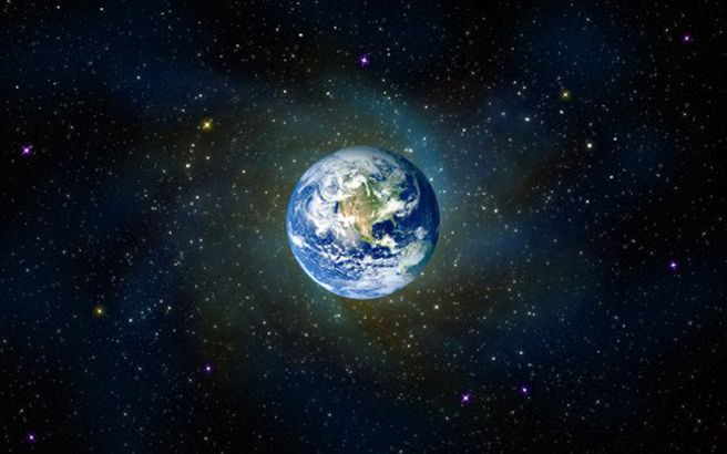 Παγκόσμια κινητοποίηση για την υπεράσπιση της Επιστήμης