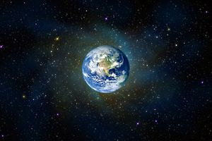 Η Γη φιλοξενεί έως ένα τρισ. είδη και το 99,99% παραμένουν άγνωστα