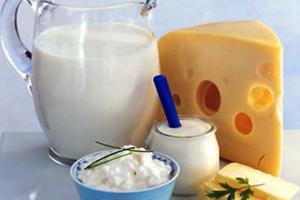 Άρση της απαγόρευσης γαλακτοκομικών από την Ελλάδα στην πΓΔΜ