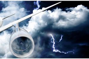 Ο «σκοτεινός» πιλότος που αλλάζει τους αιθέρες