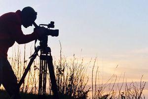Ντοκιμαντέρ που άλλαξαν τον κόσμο