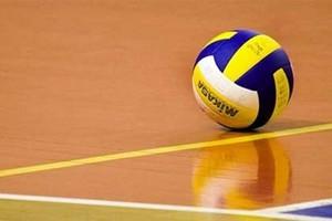 Η Volley League στη Nova