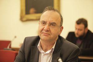 ΛΑΕ: Να ανακληθεί ο απάνθρωπος αποκλεισμός από το πρόγραμμα «Βοήθεια στο Σπίτι»