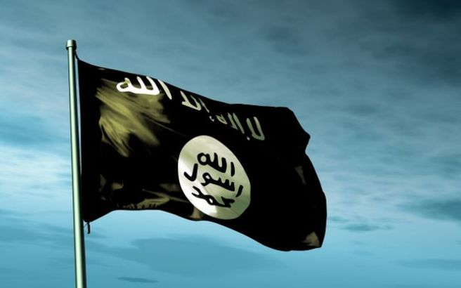 Μέλη του Ισλαμικού Κράτους δολοφόνησαν ανώτερο στέλεχος των Αφγανών Ταλιμπάν