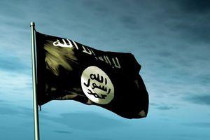 Στα χέρια των ΗΠΑ δύο διαβόητοι «Beatles» του ISIS