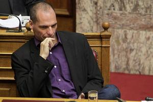 Die Welt: Μέτρια η πρόοδος με την Ελλάδα
