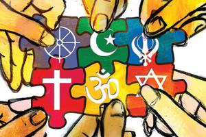 Αποτέλεσμα εικόνας για θρησκειεσ
