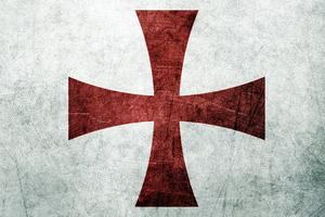 Η ιερή συνωμοσιολογία των Ναϊτών Ιπποτών