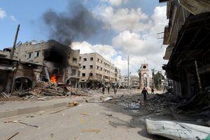 Συρία: Έκτακτη σύγκληση του Συμβουλίου Ασφαλείας