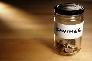 Τι να μην κάνετε με τα λεφτά σας
