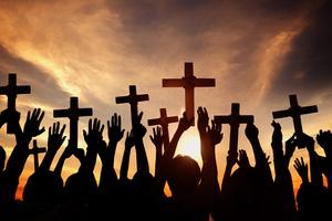 Το θεμελιώδες ρήγμα που διαίρεσε τον Χριστιανισμό