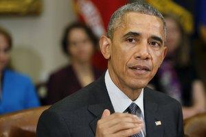 «Ξαφνικά σε συναγερμό οι ΗΠΑ για την Ελλάδα»