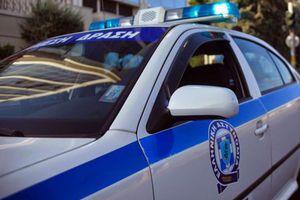 Συνέλαβαν εμπρηστή στο Φάληρο