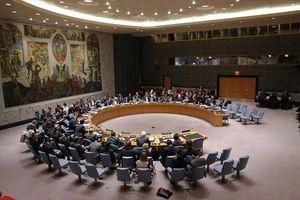 Διπλό βέτο από Ρωσία και Κίνα στο αμερικανικό ψήφισμα για τη Βενεζουέλα
