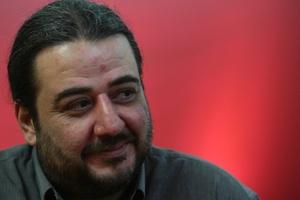 «Ο ΣΥΡΙΖΑ απειλεί τον μονόδρομο της Ευρωπαϊκής λιτότητας»