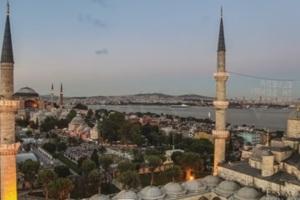 Απειλές για μποϊκοτάζ του φεστιβάλ κινηματογράφου της Κωνσταντινούπολης