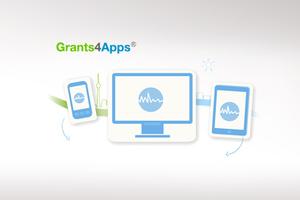 Επένδυση σε καινοτόμες εφαρμογές υγείας