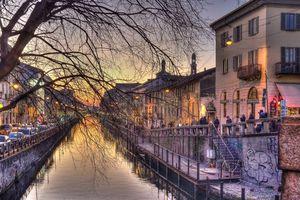 Τι να κάνεις στο Μιλάνο χωρίς να ξοδέψεις ευρώ