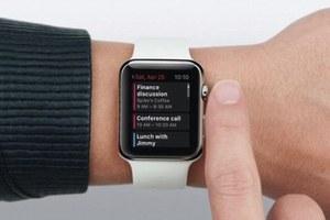 Περισσότερα χαρακτηριστικά υγείας αναμένονται στο Apple Watch