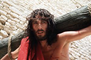 Ρόμπερτ Πάουελ: Στην Ελλάδα ο «Ιησούς από τη Ναζαρέτ»
