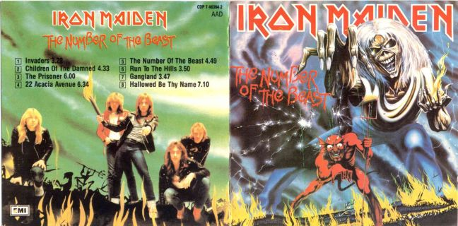 Iron Maiden - Number of the beast Iron_maiden_-_number_of_the-beast_A