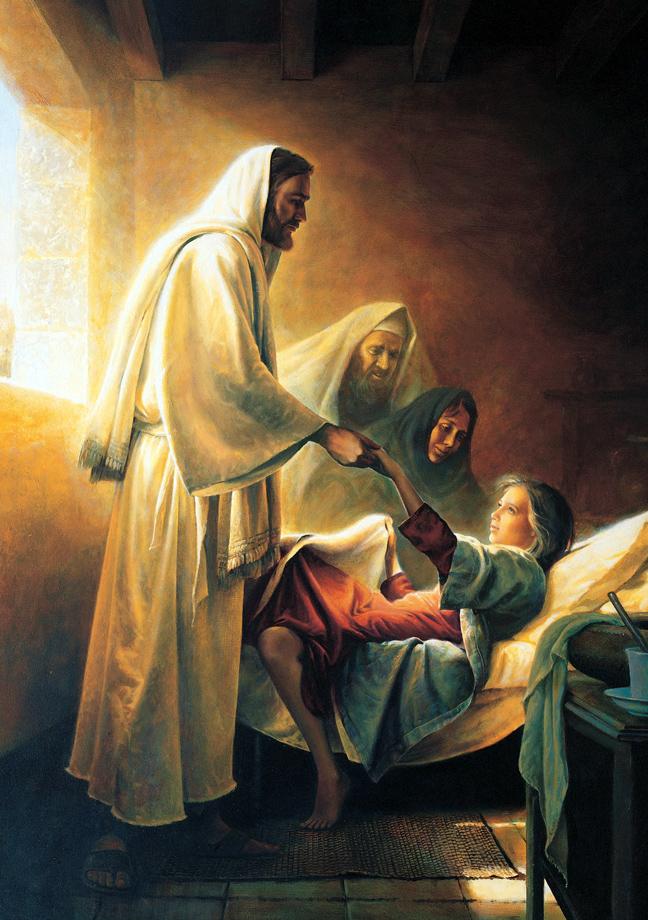 Χριστιανικές μόνες μητέρες που χρονολογούνται