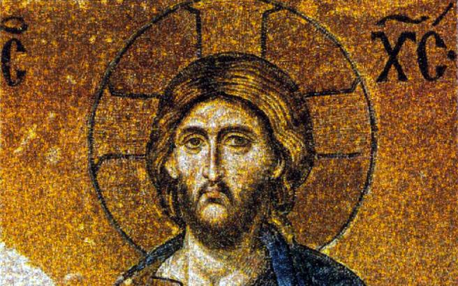 Υπήρξε άραγε ο Ιησούς;