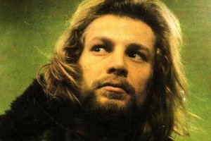 Η τραγική ιστορία του πρωταγωνιστή στο «Χριστός ξανασταυρώνεται»