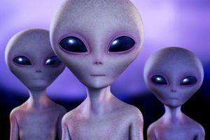 «Σε 10 χρόνια θα βρούμε εξωγήινους»