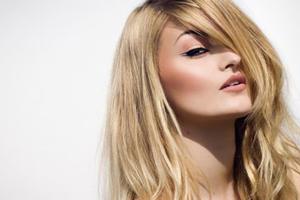 Για μαλλιά λαμπερά, πλούσια και υγιή