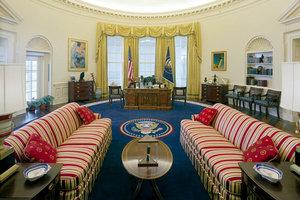 Ποιοι ήταν οι εξυπνότεροι πρόεδροι των ΗΠΑ