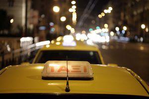 Σπείρα διαρρηκτών με… «αδυναμία» σε ταξί