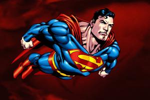«Βαρέθηκε ο Χένρι Κάβιλ να υποδύεται τον Superman;»