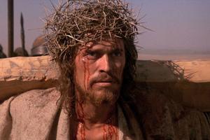 Τα περίεργα που έχουν συμβεί στους κινηματογραφικούς Χριστούς