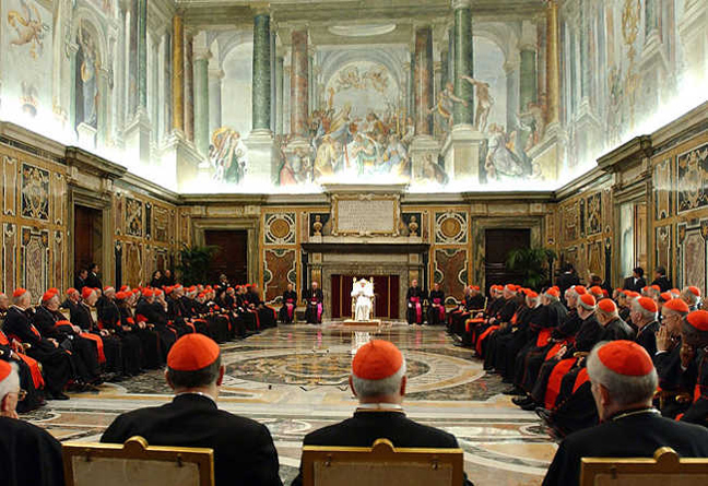 http://www.newsbeast.gr/files/1/2015/04/09/vatican4.jpg