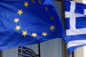 Έκτακτη τηλεδιάσκεψη του Brussels Group για την Ελλάδα
