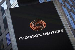 Εγκατέλειψε το Ιράκ ο επικεφαλής του Reuters