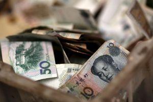 Το γουάν «ωριμάζει» ως το νέο παγκόσμιο νόμισμα