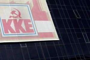 «Τα σχέδια των δανειστών και της κυβέρνησης φέρνουν σκληρά μέτρα»