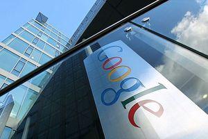Σε εφαρμογή νέος αλγόριθμος της Google