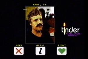 Αν υπήρχε το Tinder στα 80s